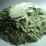 Zeolit – skuteczny minerał